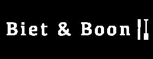 Biet & Boon